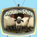 Shaun the Sheep - Meet the Animals (Making Of Series 1)