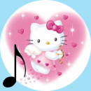 Hello Kitty - Theme Song